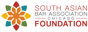 SABA_chicago_FOUNDATION