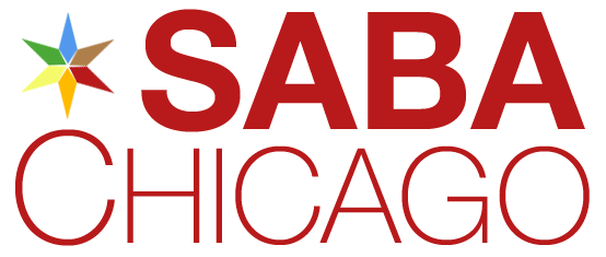 South Asian Bar Association of Chicago